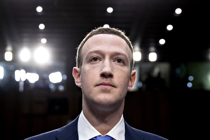 The Facebook data breach includes personal information of over 533 million Facebook users from 106 countries,