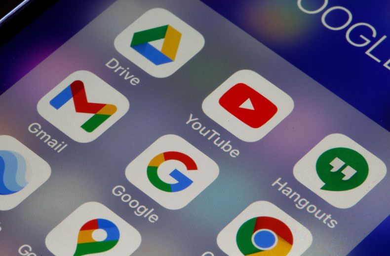Google warned users to delete Chrome for the second time this week