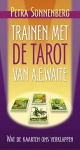 trainen-met-de-tarot-van-ae-waite-druk-1sonnenberg-p-9789063785512-4-1-image