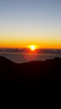 Maui II (2)