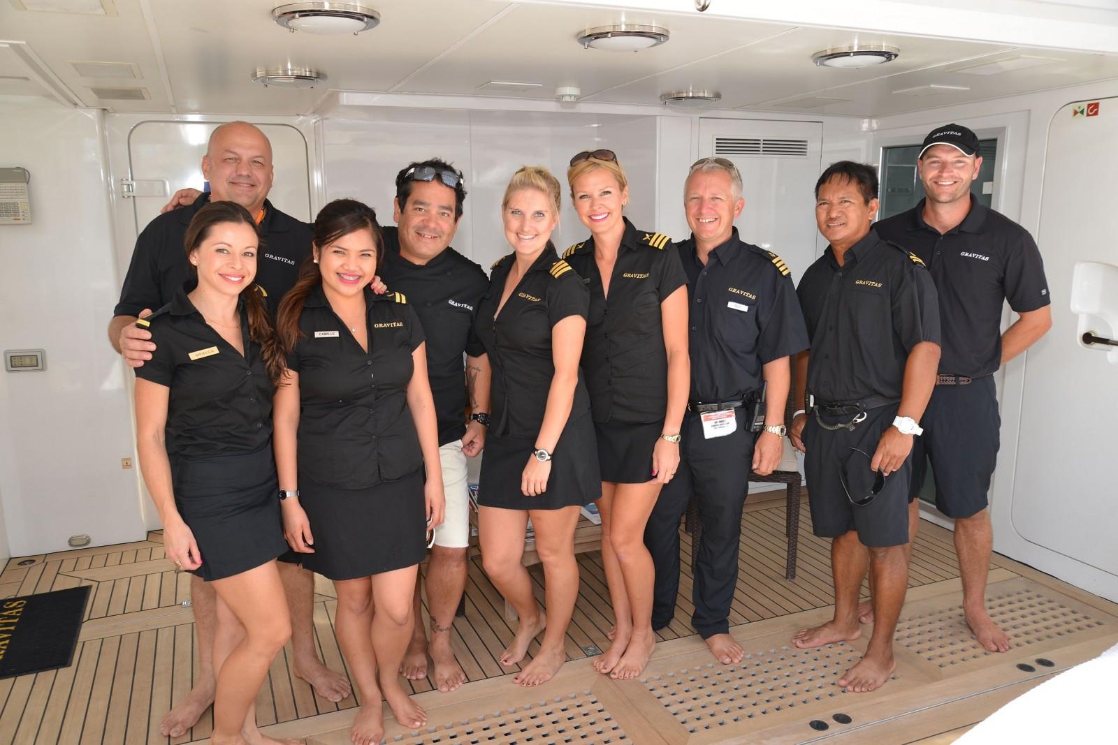 Fri Crew DSC9564 The Triton
