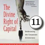 Divine Right of Capital 11