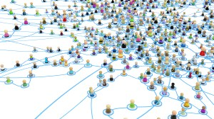 Stakeholder Networks