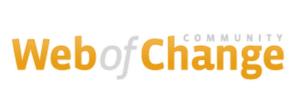 Web of Change