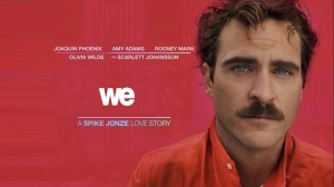 we-poster