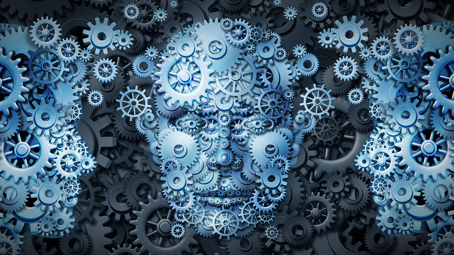 Knowledge and Artificial Intelligence