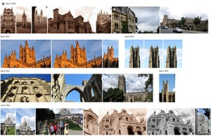Google-Image-Cathedrals