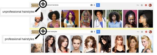 unprofessional-hairstyles