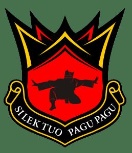 Silek Tuo Pagu Pagu logo