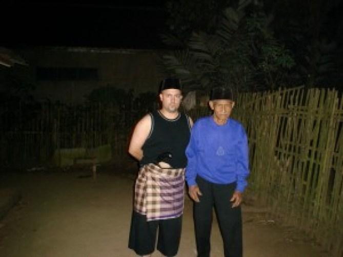Coach-with-Aki-Jumhi-1024x768
