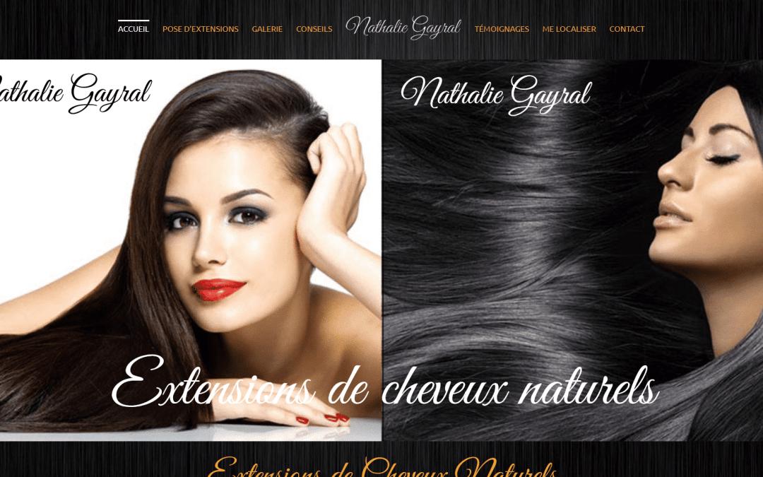 extensions-de-cheveux.com