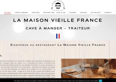 www.la-maison-vieille-france.com