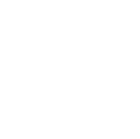 The Wedding Planners TOP 10 Suppliers in the Western Cape