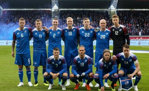 Island als Vorbild?