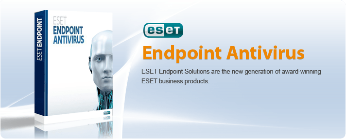 Endpoint Security Policy