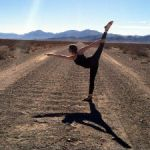The Foundation of Flexibility