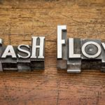 Credit Tips to Increase Cash Flow