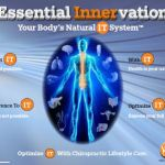 Nerve and Lifestyle Interference