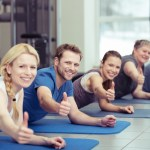 Exercise Motivation and YOU