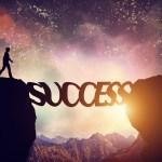 How Successful People Regard Time