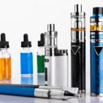 The Vaping Epidemic