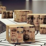 The Culturally Conforming Conveyor Belt