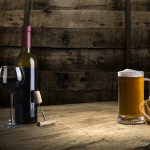 Arsenic in Wine? Michelob Moves to Organic? Why the Alcohol Industry Is Making Changes