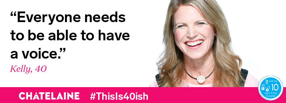 This is 40ish - the10principles