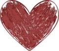 Lena Dunham's food diary - heart-the10principles