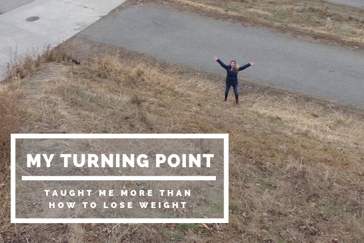turning point - the10principles.com