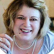 Linda Barutha