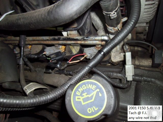 2003 ford f250 remote start wiring diagram wiring diagram 1999 ford f250 a wiring diagram from the battery to starter v10