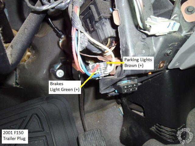 2001 f150 trailer plug jpg resize 640 480 2003 ford f250 remote start wiring diagram wiring diagram 640 x 480