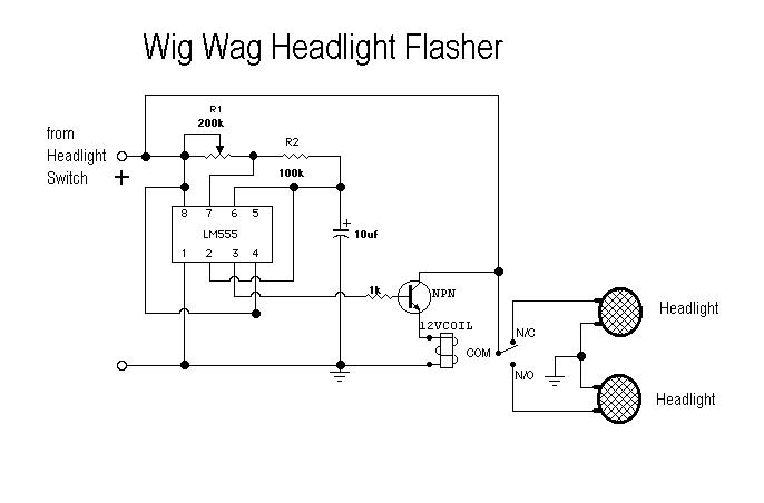687_Wig_Wag_Headlights?resize=665%2C438&ssl=1 galls street lightning wiring diagram galls light wiring, galls galls headlight flasher wiring diagram at crackthecode.co