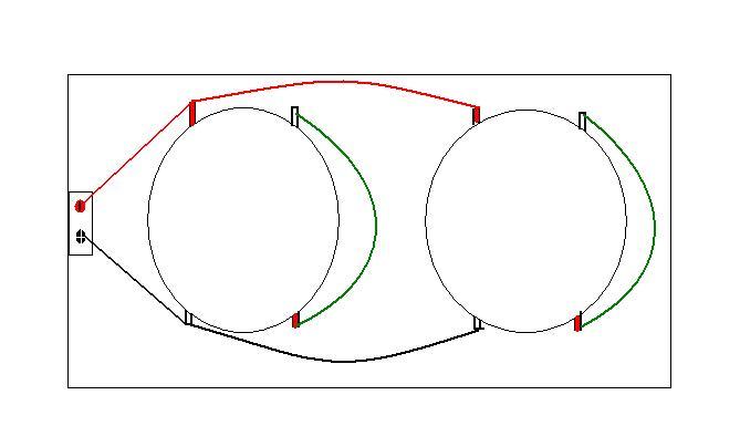 Kicker L7 15 Dual 4 Ohm Wiring, Kicker, Get Free Image