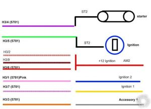 Scion Tc Stereo Wiring Diagram  Somurich