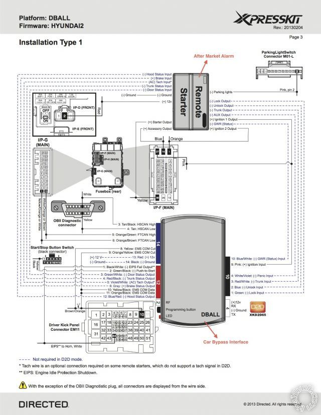 car_bypass_interface_b?resize\\d640%2C828 directed wiring diagrams efcaviation com directed remote start wiring diagram at edmiracle.co