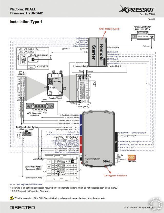 wiring diagram ninja 250 wiring image wiring diagram autostart wiring diagrams wiring diagram on wiring diagram ninja 250