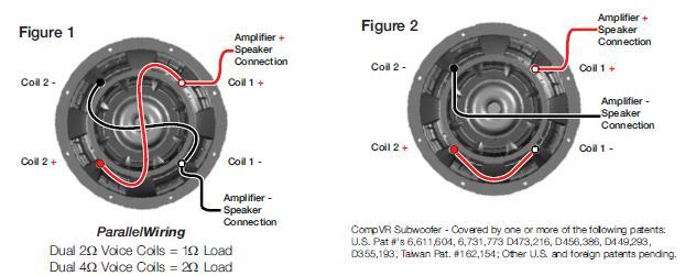kicker subwoofer wiring diagram wiring diagram kicker p vr wiring diagram wire