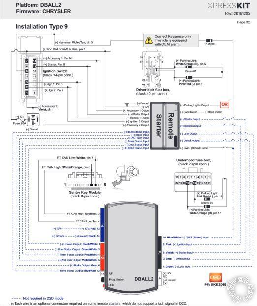 Infiniti Starter Wiring Diagram Accessories