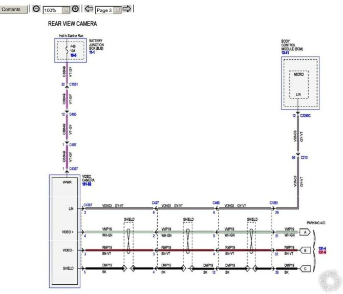diagram ford f 250 remote start wiring diagram picture full