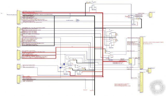 viper 5301 to 02 caravan jpg viper 5701 wiring diagram wiring get image about wiring diagram 640 x 371