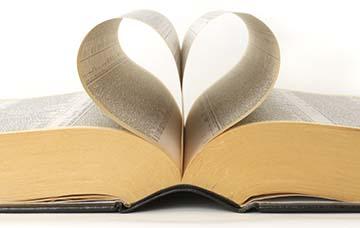Love books love reading