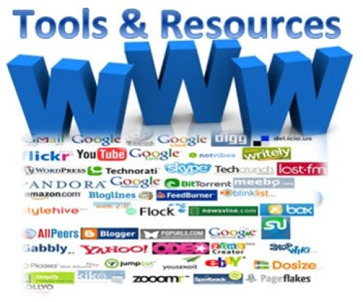 tools and resources used for social media marketing that help entrepreneurs gain valuable customers