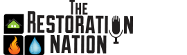 The Restoration Nation Podcast