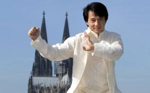 Jackie chan Net Worth And Biography