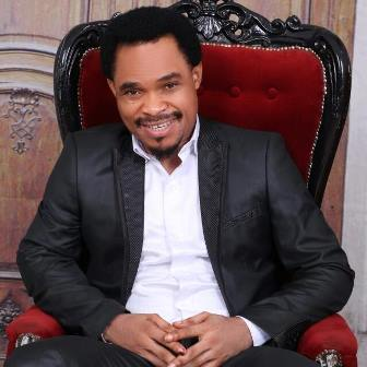 Prophet Odumeje Net Worth And Biography