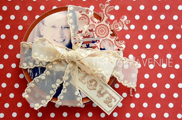 25 Handmade Gifts Under 5 Dollars The 36th AVENUE
