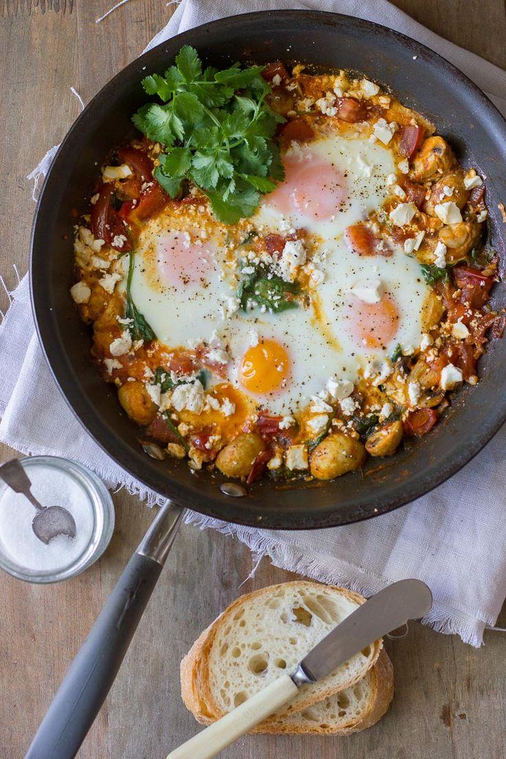 25 Delicious Breakfast Recipes The 36th Avenue