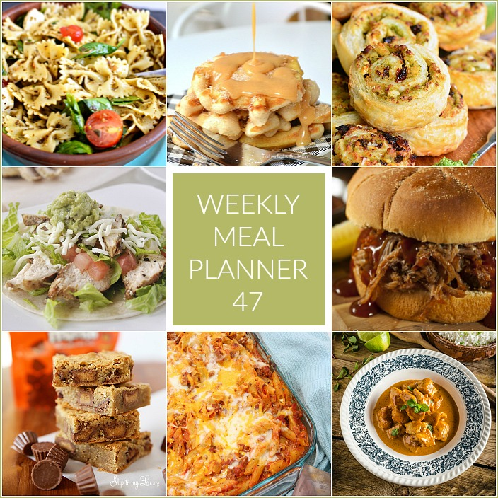 weekly-meal-planner-47-fb
